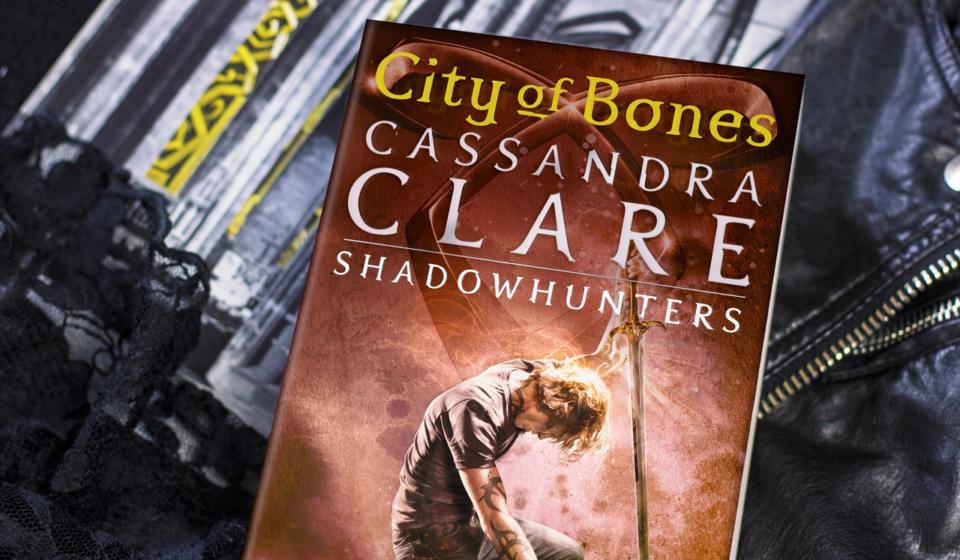 City of Bones Review
