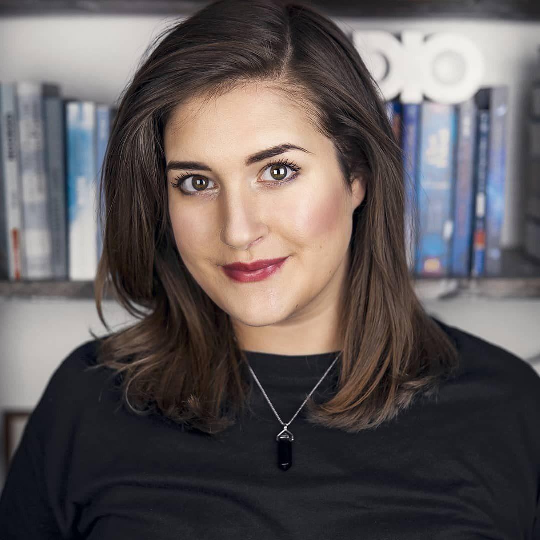 Laura Cardea